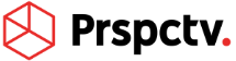 Prspctv
